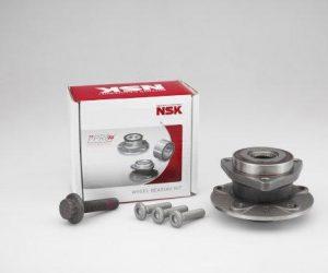 NSK chystá rozšíření a nové balení sady ProKIT