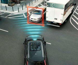 V Česku vznikne polygon pro auta bez řidiče