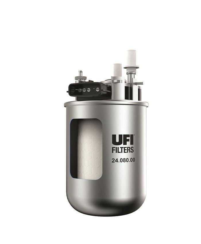 Filtr UFI 24.080.00