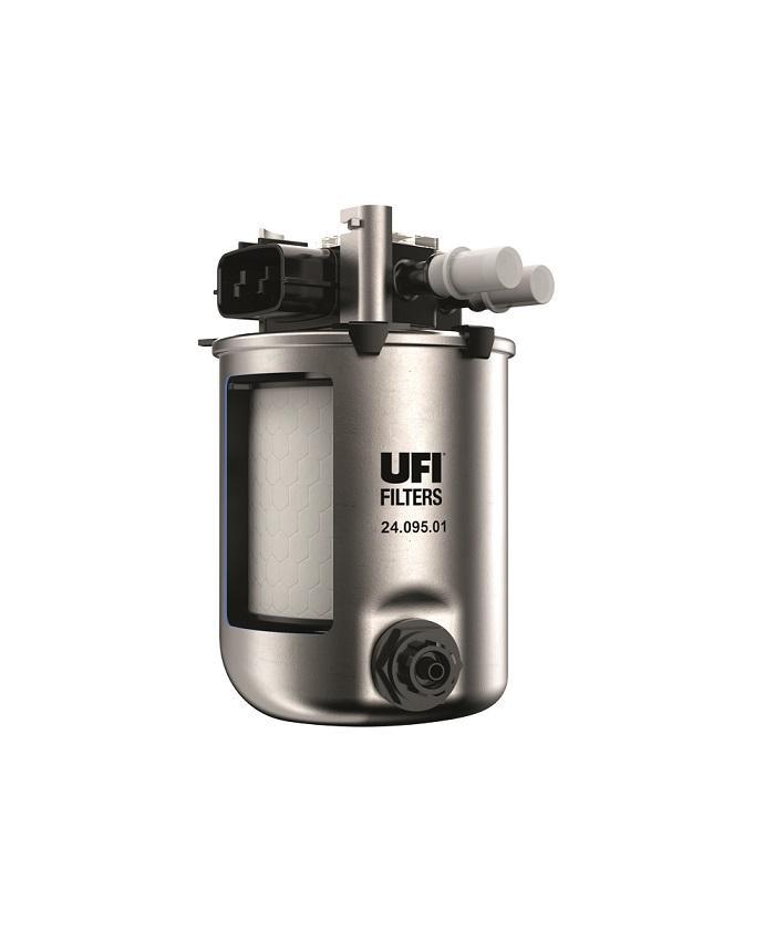 Filtr UFI 24.095.01