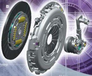 Valeo získalo souhlas ohledně převzetí FTE Automotive