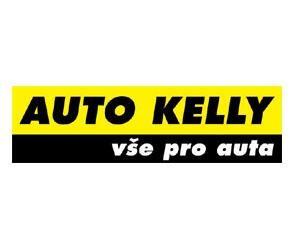 Auto Kelly: Motorové oleje a olejové příslušenství za akční ceny + dárek k nákupu