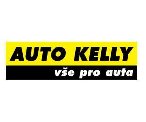 Auto Kelly: školení a workshopy leden - březen 2019