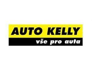 Probíhající akce firmy Auto Kelly