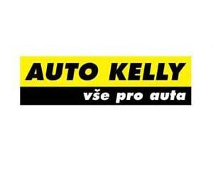 Auto Kelly: školení a workshopy červenec - srpen 2018