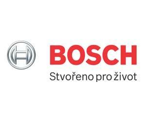 Školení firmy Bosch pro autoservisy v roce 2018