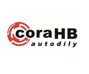 Velká jarní akce u coraHB autodíly