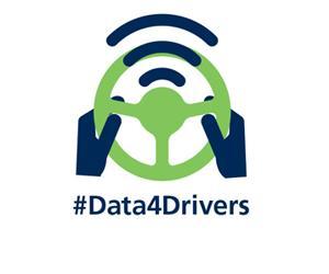 FIGIEFA podporuje kampaň Data pro řidiče