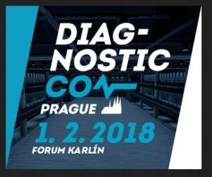 Program Diagnostic Conu 2018