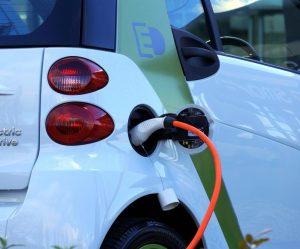 Ministerstvo poskytne na infrastrukturu pro alternativní paliva 130 milionů korun