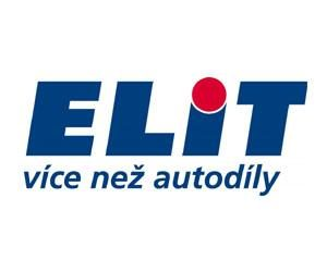 - 50 % na kotouče, bubny a brzdové obložení u ELITU