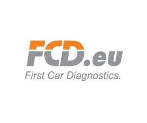 FCD.eu: školení září - prosinec 2018