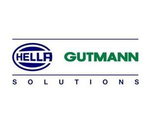Hella Gutmann Solutions: Získejte bonus za vrácení staré diagnostiky