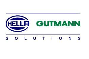 Speciální vánoční dárek od firmy Hella Gutmann Solutions