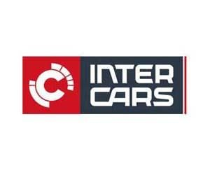Inter Cars: IC Snow&Music days