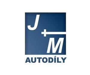 Školení firmy J+M autodíly únor - červen 2018