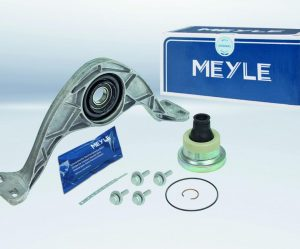 Ušetřete s opravárenskými sadami kardanových hřídelí v kvalitě MEYLE-ORIGINAL
