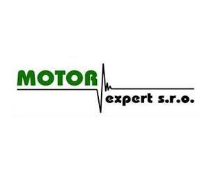 MOTOR expert: školení září – prosinec 2020