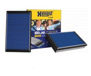 Hengs Blue.care jako novinka u Stahlgruberu