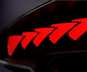 Nová surface LED technologie od Varroc Lighting Systems slibuje revoluci