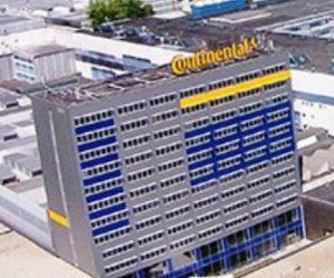 Continental přebírá českou společnost VÚK