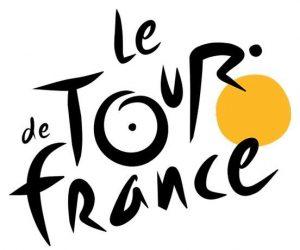 Continental se stává oficiálním partnerem Tour de France