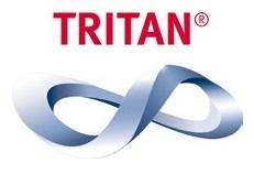 Logo tritan