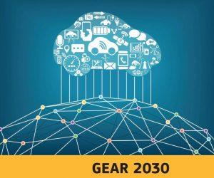 Vize budoucnosti sektoru evropského automobilového průmyslu dle pracovní skupiny GEAR 2030