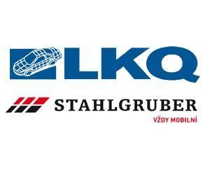 Faktické důsledky rozhodnutí ÚOHS o fúzi LKQ a Stahlgruberu