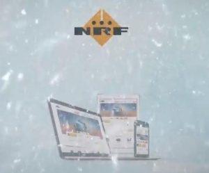 Nová objednávková platforma NRF