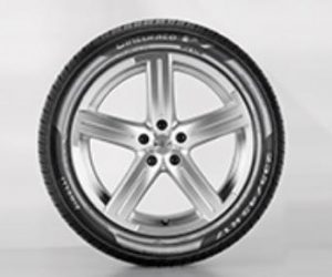 Pirelli Cinturato P7 Blue nadále posouvá limity