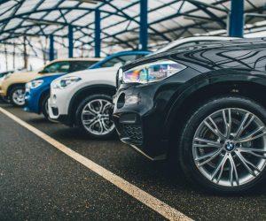 Zánovní vozy na českém trhu dále mládnou