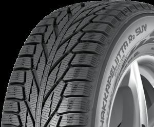 Nokian Tyres představuje nové vyspělé zimní pneumatiky
