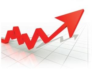 Skupina Inter Cars rostla v roce 2018 dvouciferným tempem