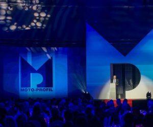 Rekordní rok 2017 firmy Moto-Profil