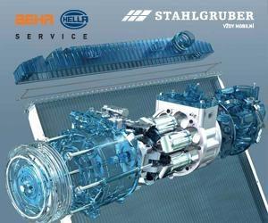 Stahlgruber rozšiřuje svůj sortiment značky Hella