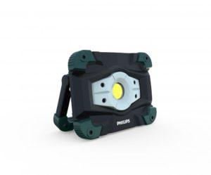 Pracovní svítidla Philips EcoPro