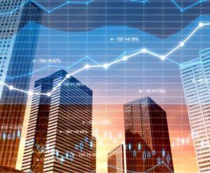 Valeo hlásí rekordní výsledky společnosti za rok 2017