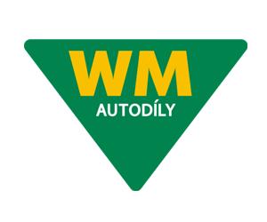 WM Autodíly, spol. s r.o.