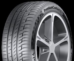 Víme kolik toho vydrží pneumatika? Dlouhodobý test potvrdil nárůst životnosti