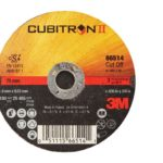 Cubitron II