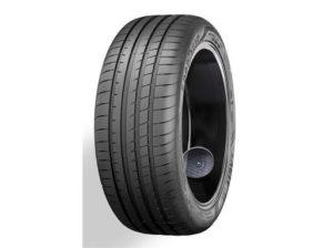 Prototyp inteligentní pneumatiky je navržen tak, aby zajistil optimální trvalé spojení mezi pneumatikou a provozovatelem vozidla