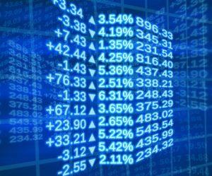 Cenové války – prokletí trhu s náhradními díly
