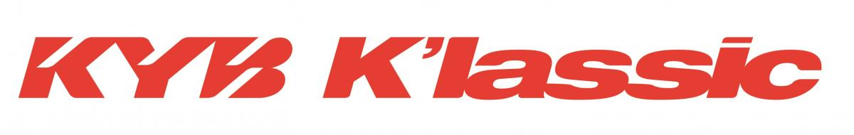 TlumičeKYB K'lassic logo