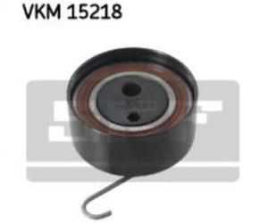 Technická informace SKF – Návod k montáži napínáku VKM15218