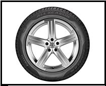 Pneumatika Pirelli Cinturato All Season Plus