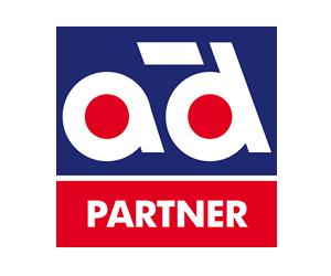 AD Partner Dárkové poukazy za nákupy produktů MANN-FILTER
