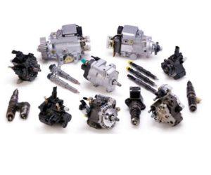 Diesel program a další novinky od Starline