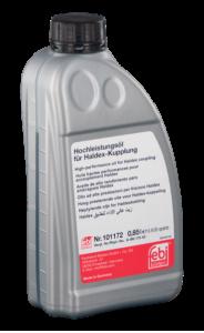 Olej do automatické převovky Haldex febi 101172