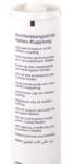 Olej do automatické převovky Haldex febi 101170